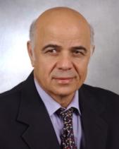 al-naimiy