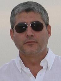 zouhdi